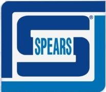 logo-spears