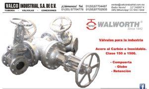 walworth-valvulas-para-la-industria-compuerta-globo-retencion-al-70